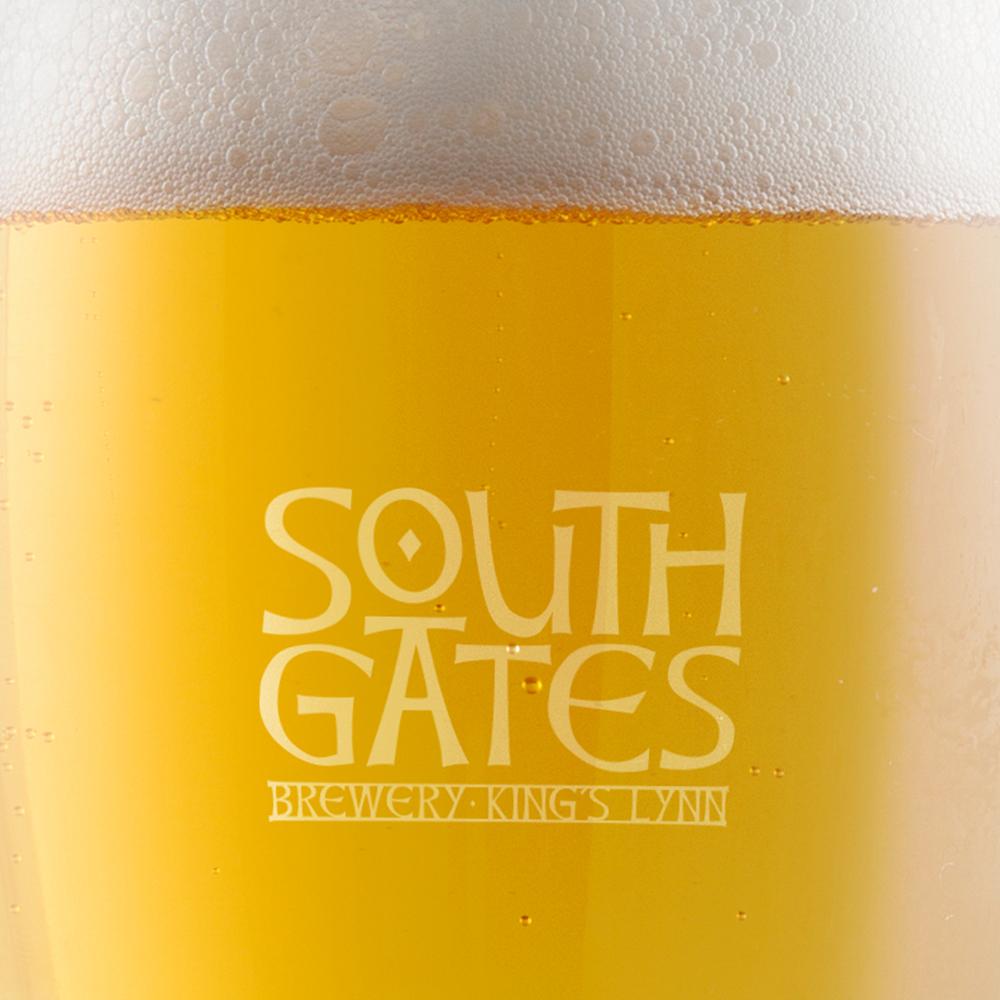 Southgates Brewery