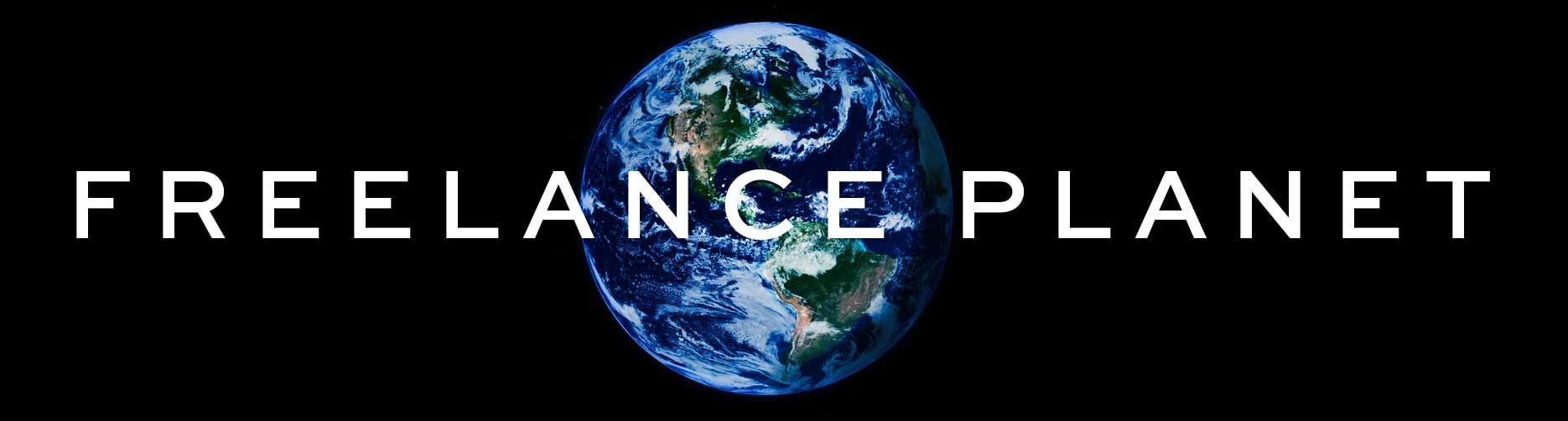 The Freelance Challenge